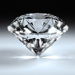 84488a85af55b8 Dziś, gdy rynek jubilerski poszerzył się o zapotrzebowanie inwestycyjne,  oczekiwane są dalsze, wyraźne wzrosty cen diamentów. Idealny moment na  zakupy.